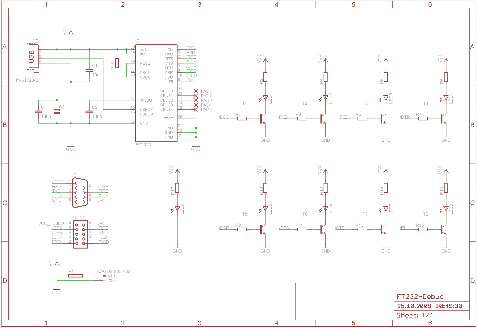 005245 moreover Free Wire Diagram Software also Index together with Eplanschaltplan also Udscad. on eplan electric p8